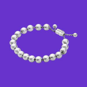 Georg Jensen Moonlight Grapes Bracelet 551C